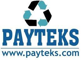 PAYTEKS